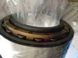 SKF C4122V/C3, 24140cc/W33c3 Brass Cage Srb Spherical Roller Bearings