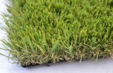 as Landscape High Quality Synthetic Grass Artifical Grass