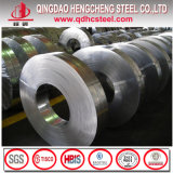 Steel Strip Materials