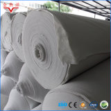 Polyester Geotextile, Nonwoven Continuous Filament Needle-Punched Polyester Geotextile