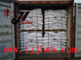 Supplier of 99% Purity Caustic Soda Flakes