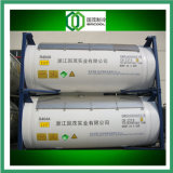 Refrigerant 404A ISO Tank 18mt/Tank Factory Gmcool