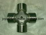 Cross Propeller Shaft for Mercedes Benz HS272