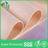 High Performance PPS Non Woven Fabric