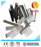 SUS 201 202 Stainless Steel Rod Stainless Steel Bar