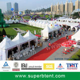 High Quality Pogoda Tent for Event or Party