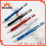 Fantastic New Metal Pen for Promotion Gift (BP0139)
