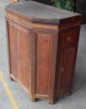 Antique Furniture Old Wooden Cabinet Lwb785