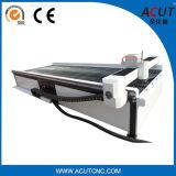 High Precision CNC Plasma Machine for Cutting Metal Acut-1530