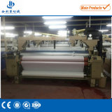 Water Jet Loom Weaving Machinery for Sale