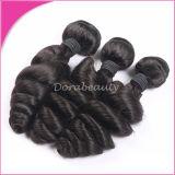 Wholesale Human Top Brazilian Virgin Hair