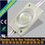 Waterproof LED Module 3030 Elegant and Graceful