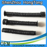 Guide Screw Protector for Machine Tool