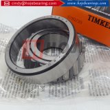 High Axial Load Taper Roller Auto Bearings 32938 32038 30238
