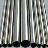 ISO9001 Stainless Steel Pipe/Tube (304/316)