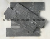 18*35cm Natural Stone Construction Material Flat Culture Stone