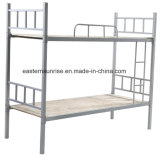 Henan Manufactures High Quality Used Bunk Bed