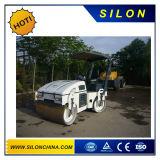 Lutong 3 Ton Hydraulic Vibratory Mini Road Roller Ltc203