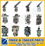 Over 200 Items Foot Brake Valve Auto Parts