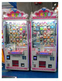 Popular in Malaysia Gift Machine Vending Machine Type Key Master for Sale