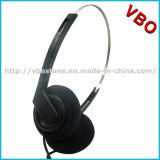 Latest Single Pin Headset Sports Lightweight Headset for Airplane