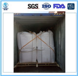 Precipitated Calcium Carbonate Manufacturers HS-PCC