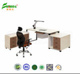 MFC High Quality Modern Design Furniture