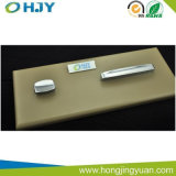 High Quality Zamak Furniture & Cabinet Handle (Z151)