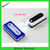 5600mAh Portable Power Bank for Mobile Phone and Digital Device