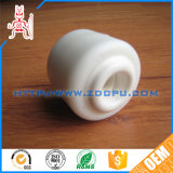 Hottest Deliver in Time Nylon Pulley White Plastic Wheel