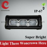 IP 67 for Jeep Truck High Power LED Work Light