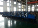 Wg219 Carbon Steel Square Tube Welded Pipe Equipment