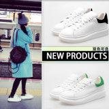 Wholesale Fashionable Lady Shoes