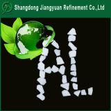 Industrial Grade 15.8% -17% Aluminium Sulfate Water Treatment