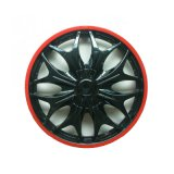 Auto Colored PP Wheel Cover