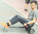 Hoverseat for 2 Wheel Smart Wheel Hoverboard