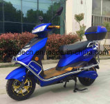 High Speed Electric Scooter with ISO9001