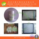 Price Preferential Insecticide Thiocyclam (95%TC, 50%SP)