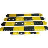 Rubber Speed Hump (CC-B04)