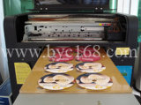 CD Printing Machine