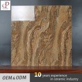 Modern Porcellanato Ceramic Onyx Look Porcelain Glazed Floor Tile Good One Tiles Kenya
