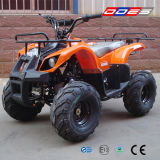 110CC Mini Kid ATV (LZ110-3)