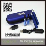 Hangsen EGO T Atomizer, Class a EGO T Battery 650/900/1100mAh