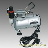 AC Mini Air Compressor (GS, CE, ROHS, ETL, CETL) (DH18-2)