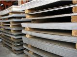 High Quality Ba Stainless Steel Sheet Cold Rolled