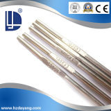 Aws A5.20 Factory Direct Good Quality TIG Welding Wire Er309