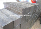 Stainless Square Steel Bar