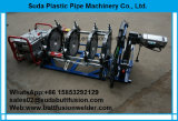 Sud315h Plastic Pipe Jointing Machine