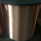 Copper Clad Steel Wire (CCS) for Cable Kxt-CCS01
