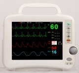 Multi-Function Patient Monitor (MB526T)